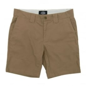 Phillipsville Shorts Sand