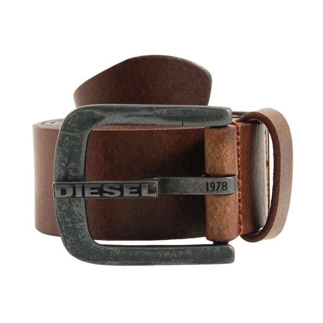 Diesel B-Dart Belt Shoping Bag