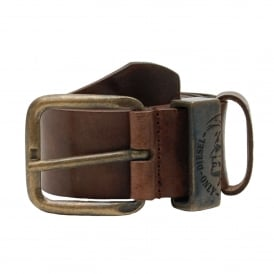 B-Frag Belt Brown