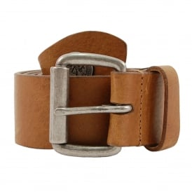 B-Shoot Belt Dijon