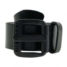 B-Star Belt Black Black