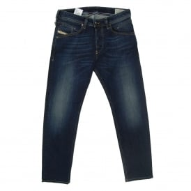 Belther Jeans 814W Stretch