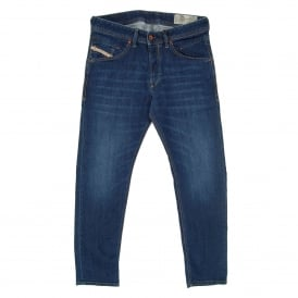 Belther Jeans 84NR Stretch