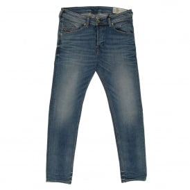 Belther Jeans 857N Stretch