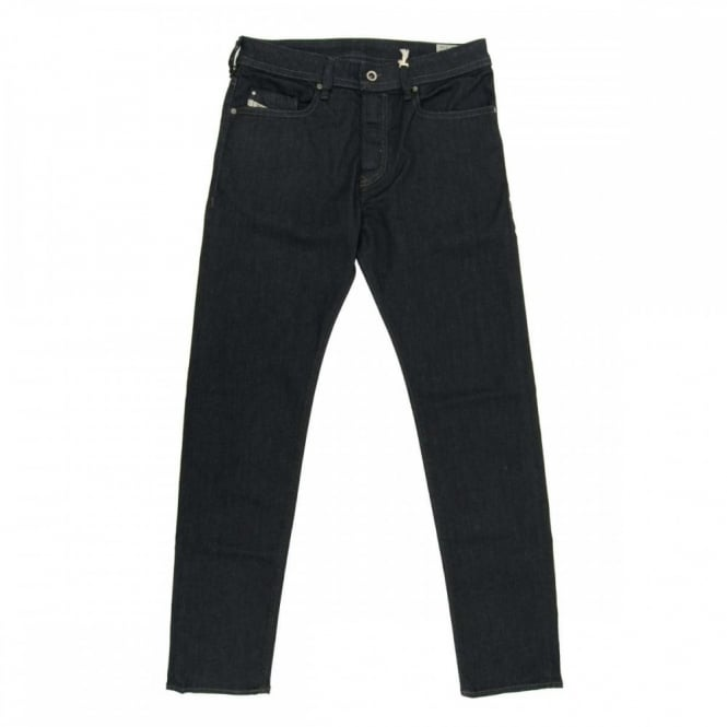 Diesel Buster Jeans 607A