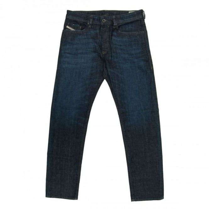 Diesel Buster Jeans 844C Stretch