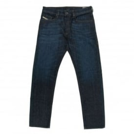 Buster Jeans 844C Stretch