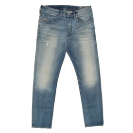 Buster Jeans 845F Stretch