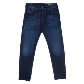 Buster Jeans 84HJ Stretch