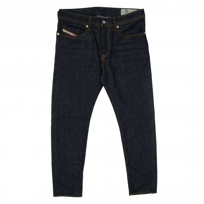 Diesel Buster Jeans 84HN Stretch