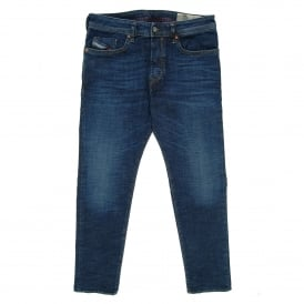 Buster Jeans 84NL Stretch
