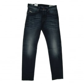 Buster Jeans 853V Stretch