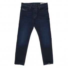 Buster Jeans 860Z Stretch