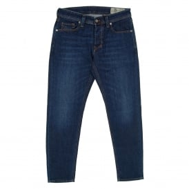 Larkee-Beex Jeans 84NR Stretch