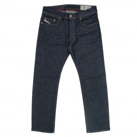 Larkee Jeans 84HN Stretch
