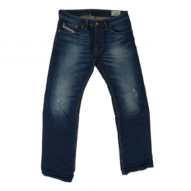 Diesel Larkee Jeans 853U Stretch