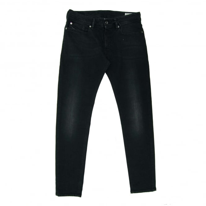 Diesel Sleenker Jeans 674S Stretch