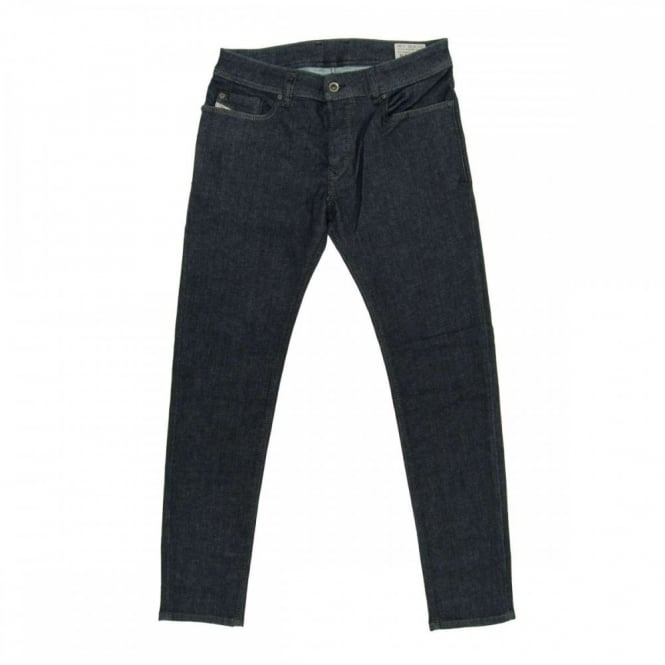 Diesel Sleenker Jeans 849D Everspring Stretch