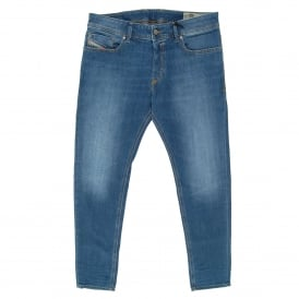 Sleenker Jeans 84RV Ultrasoft Stretch