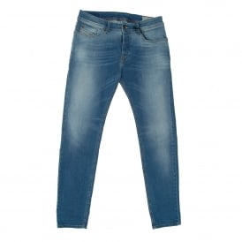 Sleenker Jeans 852V Stretch