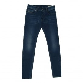 Sleenker Jeans 854E Stretch