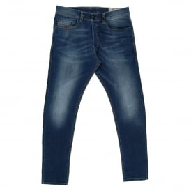 Tepphar Jeans 679I Stretch