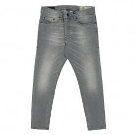 Tepphar Jeans 84HP Stretch
