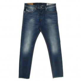 Tepphar Jeans 853R Stretch