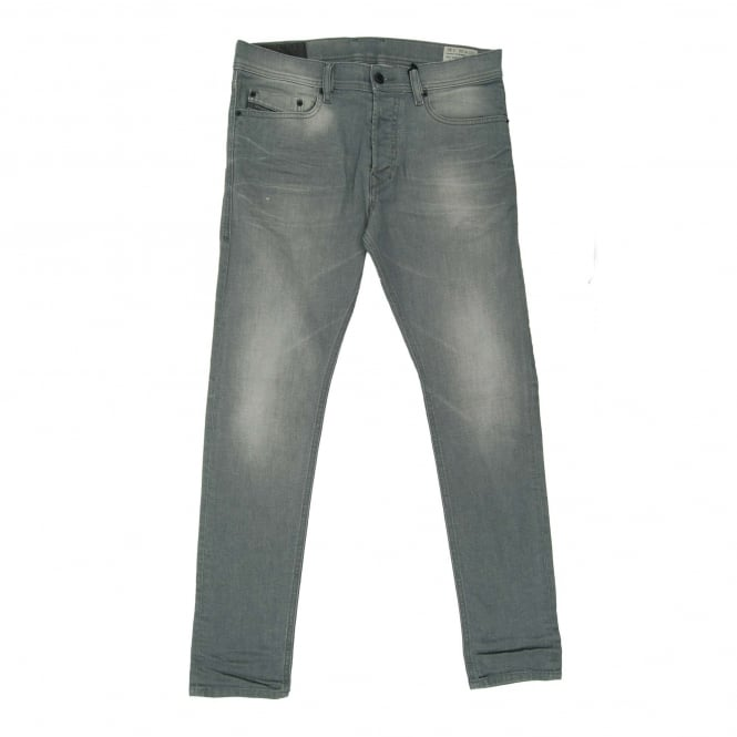 Diesel Tepphar Jeans 853T Stretch