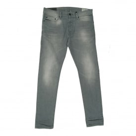 Tepphar Jeans 853T Stretch