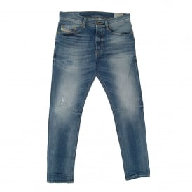 Tepphar Jeans 853Y Stretch