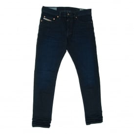 Tepphar Jeans 855M Stretch