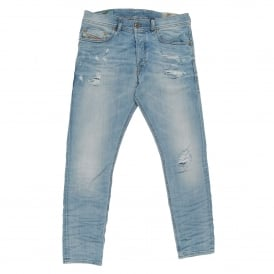 Tepphar Jeans 857F Stretch