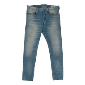 Tepphar Jeans 857L Stretch