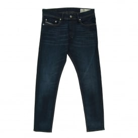 Tepphar Jeans 857Z Stretch