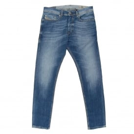 Tepphar Jeans 859R Stretch