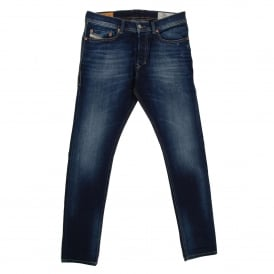 Tepphar Jeans 860L Stretch