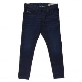 Tepphar Jeans 860Z Stretch