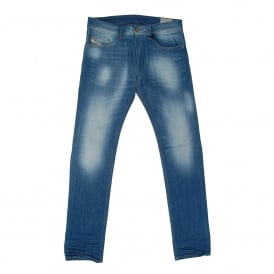 Thavar Jeans 855G Stretch