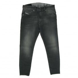 Thommer Jeans 687J Ultrasoft Stretch