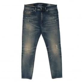 Thommer Jeans 687U Ultrasoft Stretch