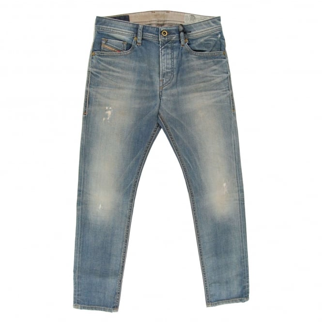 Diesel Thommer Jeans 845F Stretch