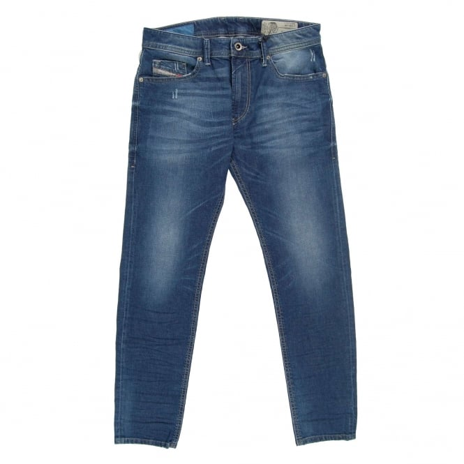 Diesel Thommer Jeans 84CV Stretch