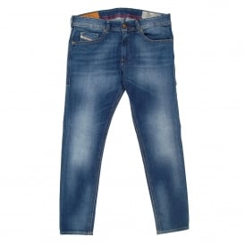 Thommer Jeans 84GR Stretch