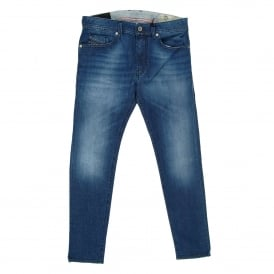 Thommer Jeans 84MW Stretch