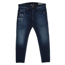 Thommer Jeans 84NF Ultrasoft Stretch