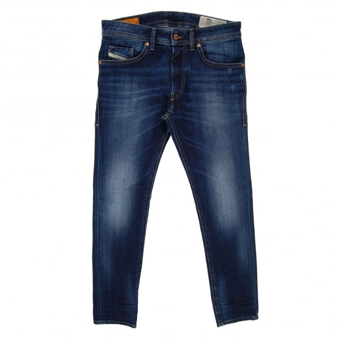 Diesel Thommer Jeans 860L Stretch