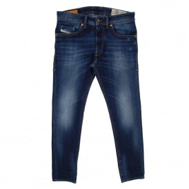 Thommer Jeans 860L Stretch