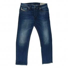 Waykee Jeans 679I Stretch