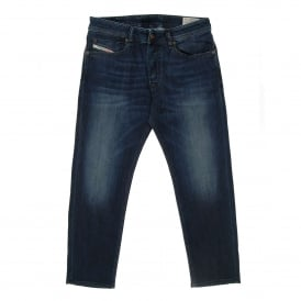 Waykee Jeans 814W Stretch